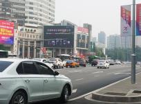 为什么户外广告在投放过程中应当加强第三方监播机制