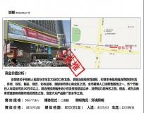 邯郸新世纪商业广场广告位招商