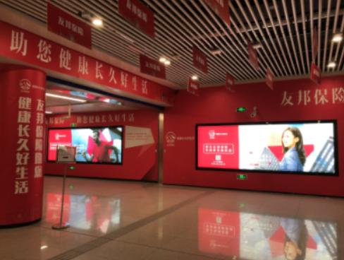 LED大屏广告短期投放能有哪些具体用途和效果  第2张